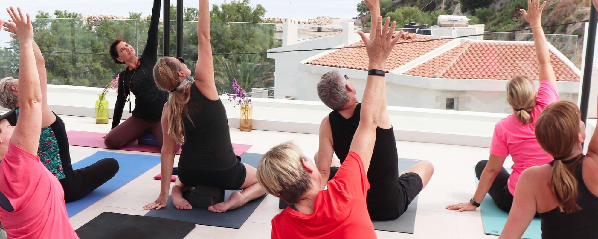 yogaferie_kreta_2
