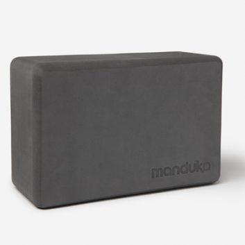 Recycled foam block - THUNDER